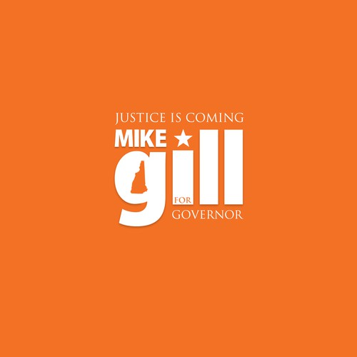 Mike Gill