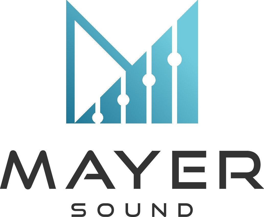 Create a memorable logo that is vintage with a modern edge for Mayer Sound post production services