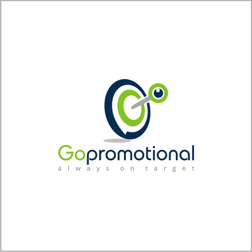 GoPromotional