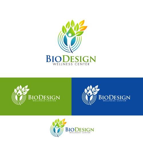 biodesign