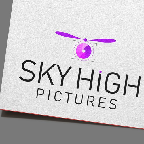 skyhigh pictures