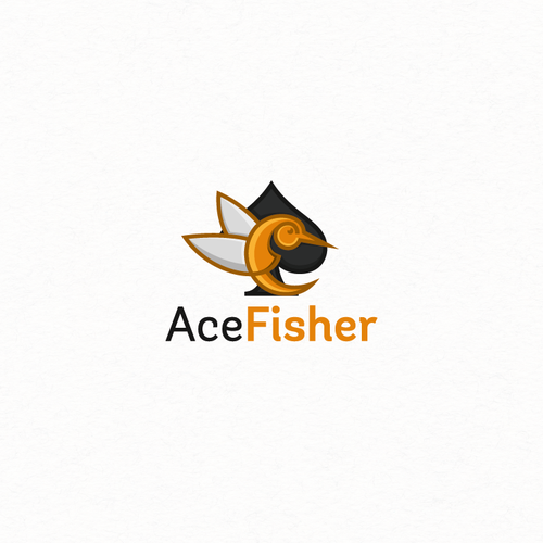 acefisher