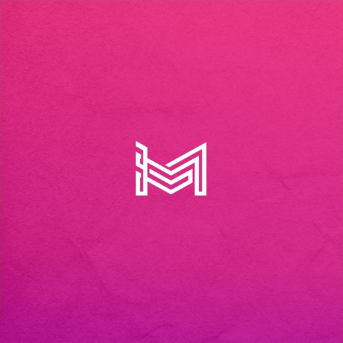 artistic M icon