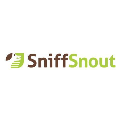 Snif Snout