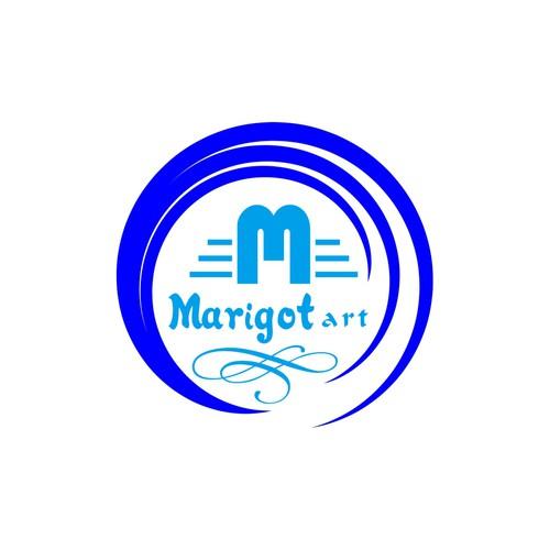 marigot art 1