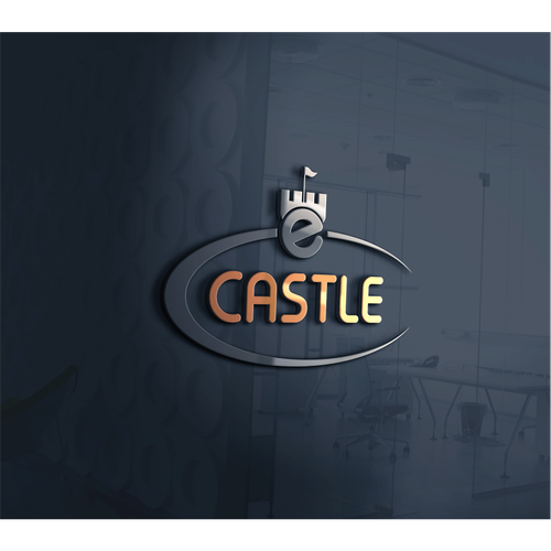 E Castle