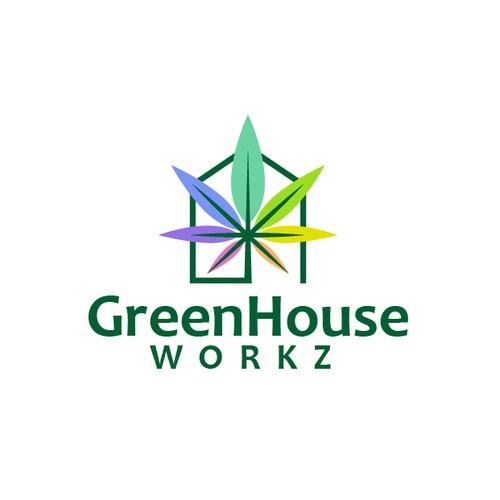 GreenHouse Workz