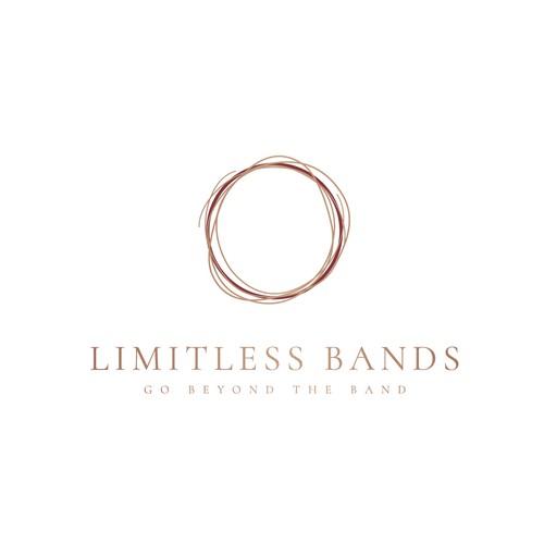 LIMITLESS BANDS