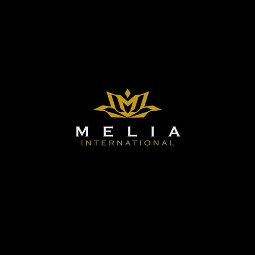 Melia international
