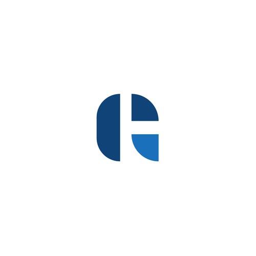 Minimalist and Bold Logo