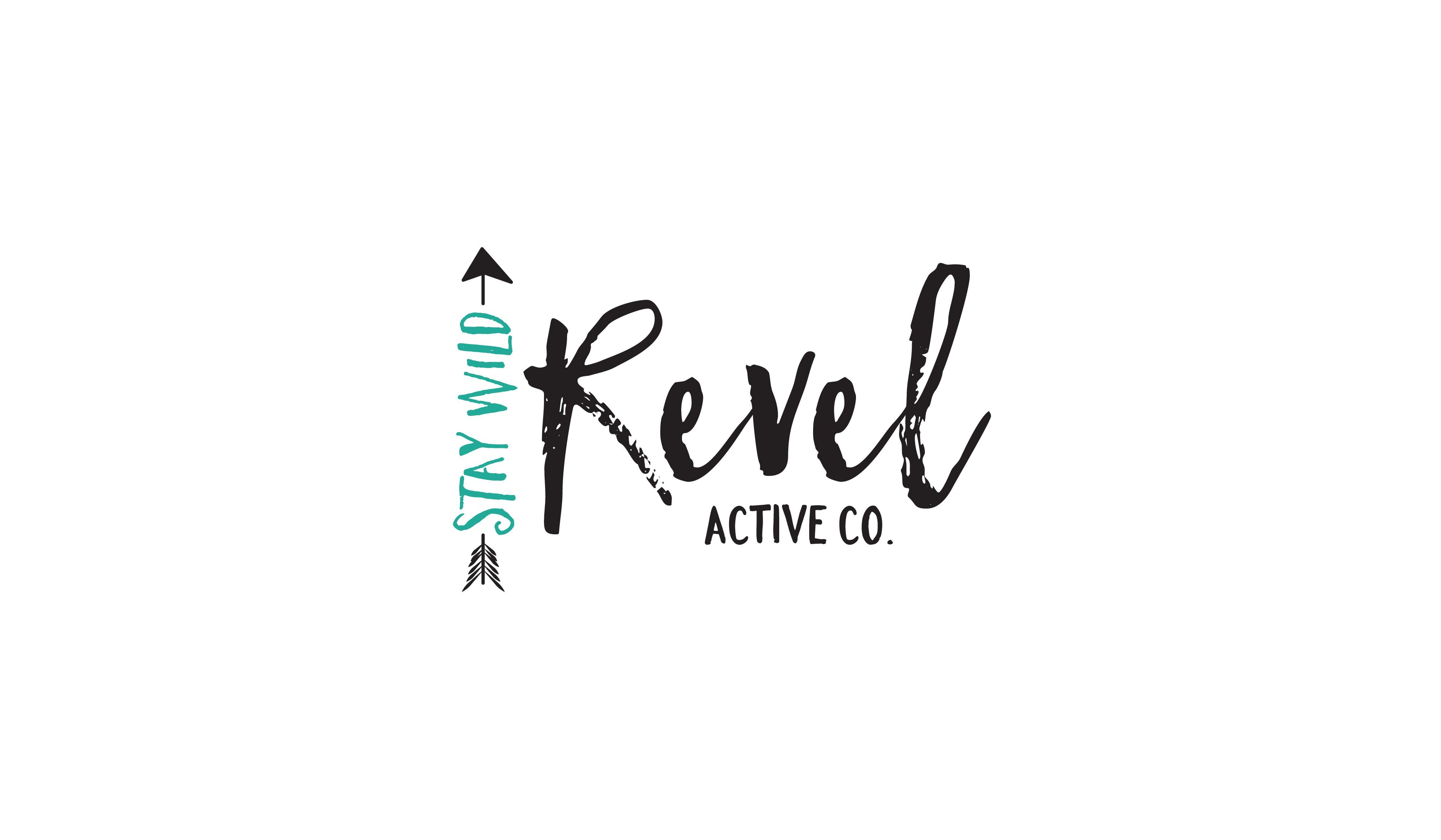 Swimwear/surf logo & website design