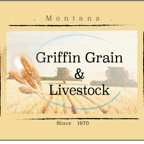 Griffin Grain and Livestock