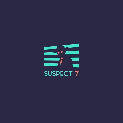 Suspect 7