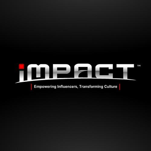 21st Century Impact Workshops