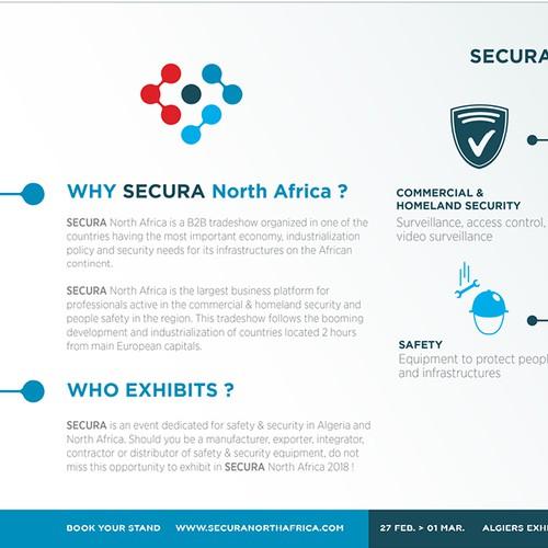 Brochure_SECURA