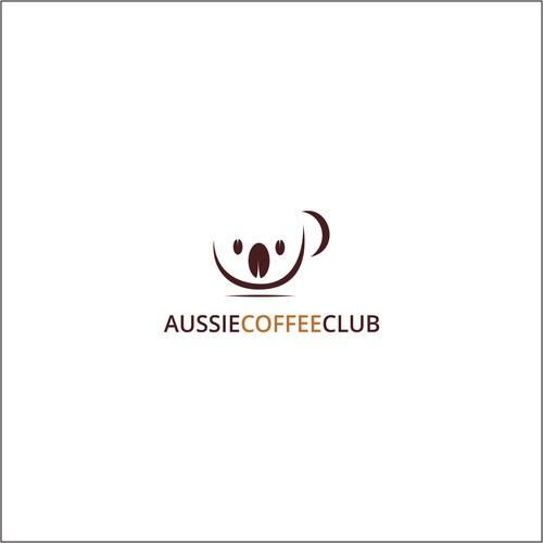 Koala coffee