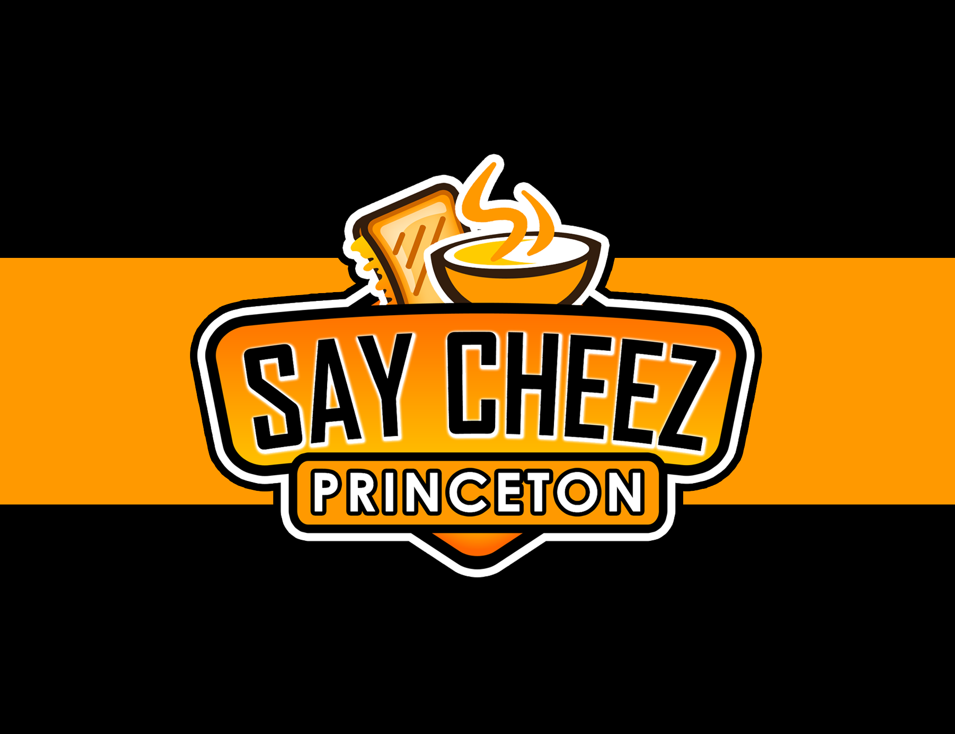 Be the designer of the new Say Cheez company!