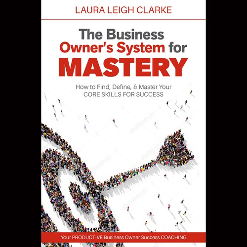 the business owner's system