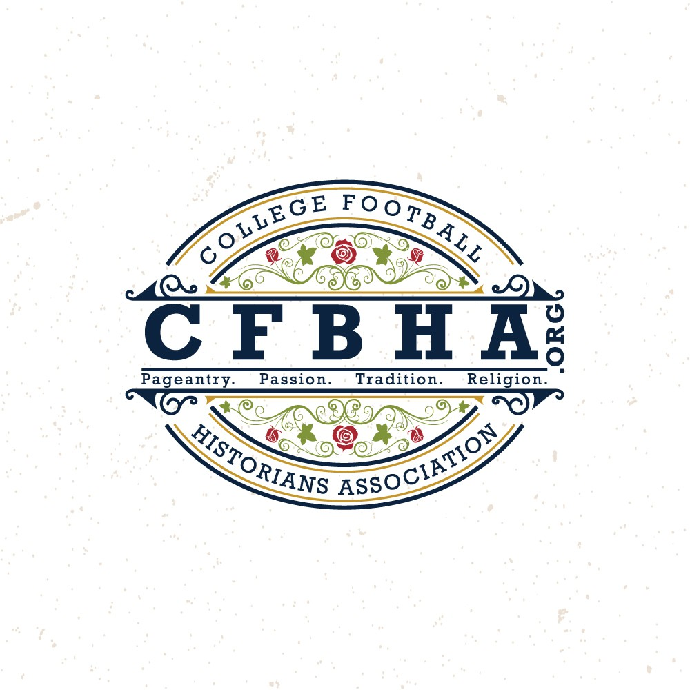 College Football Historians Association