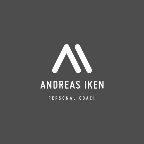 Andreas Iken