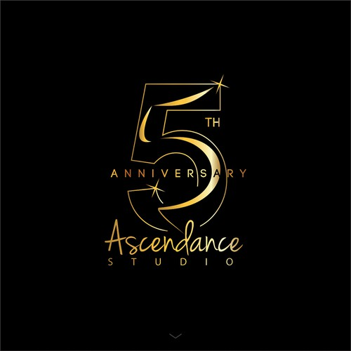 5th Anniversary Ascendance Studio