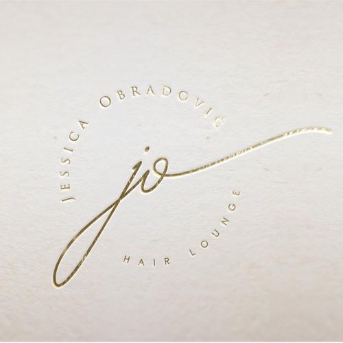 JO Jessica Obradović Hair Lounge