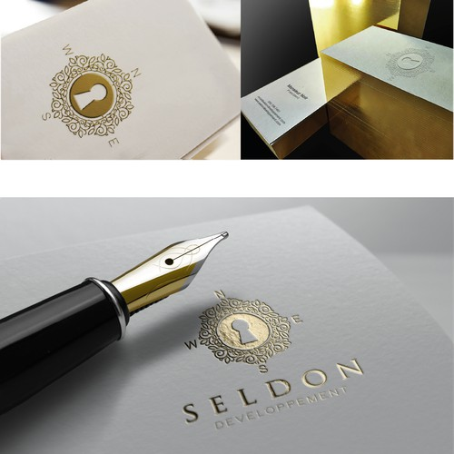 Seldon Developpment