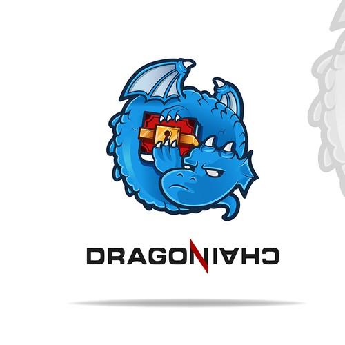 ganador del concurso dragoniahc