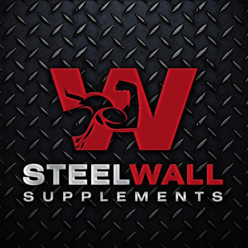 SteelWall Supplements