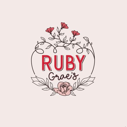 Ruby Grae's