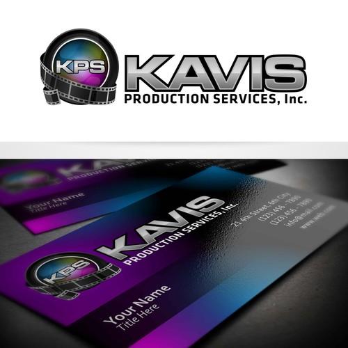 logo for KPS
