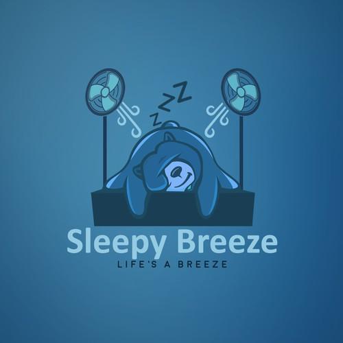 Sleepy Breeze
