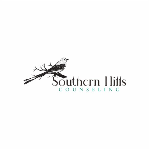 Southern Hills Counseling