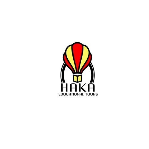 Haka Educational tours