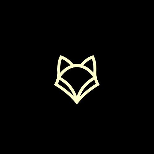 EDEN & FOX