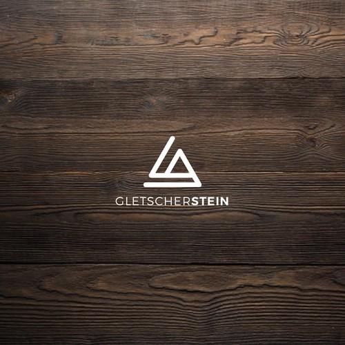 Gletscherstein