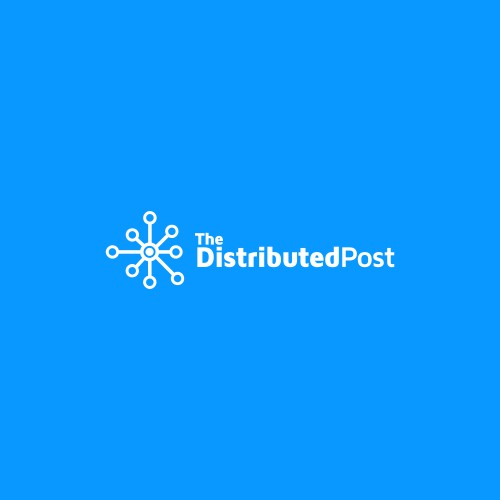 the distributed post