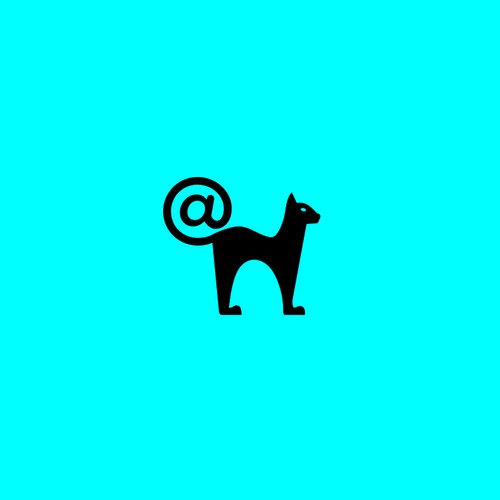 Docket CAT