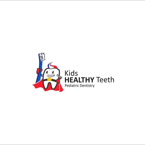 mr. teeth