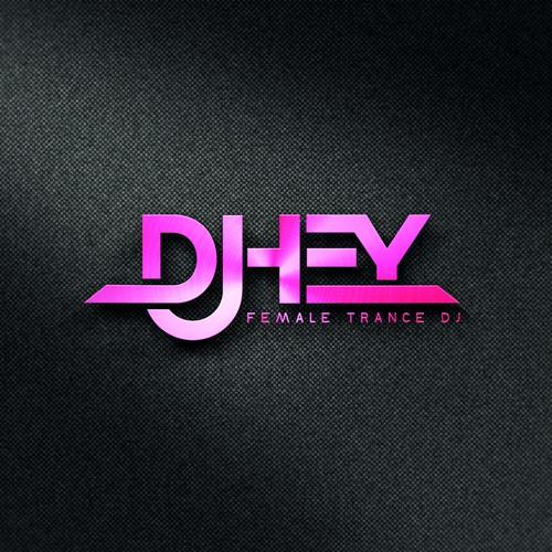 Djhey