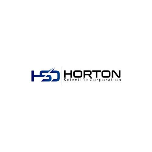 Horton Scientific Corporation