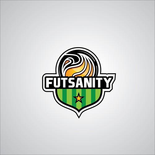 Futsanity