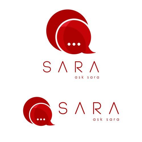 SARA CHATBOX