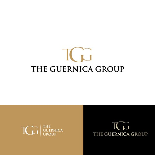 The Guernica Group
