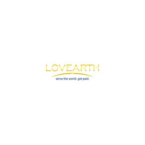 LOVEARTH