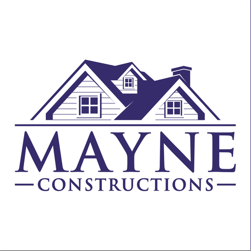 Mayne Constructions