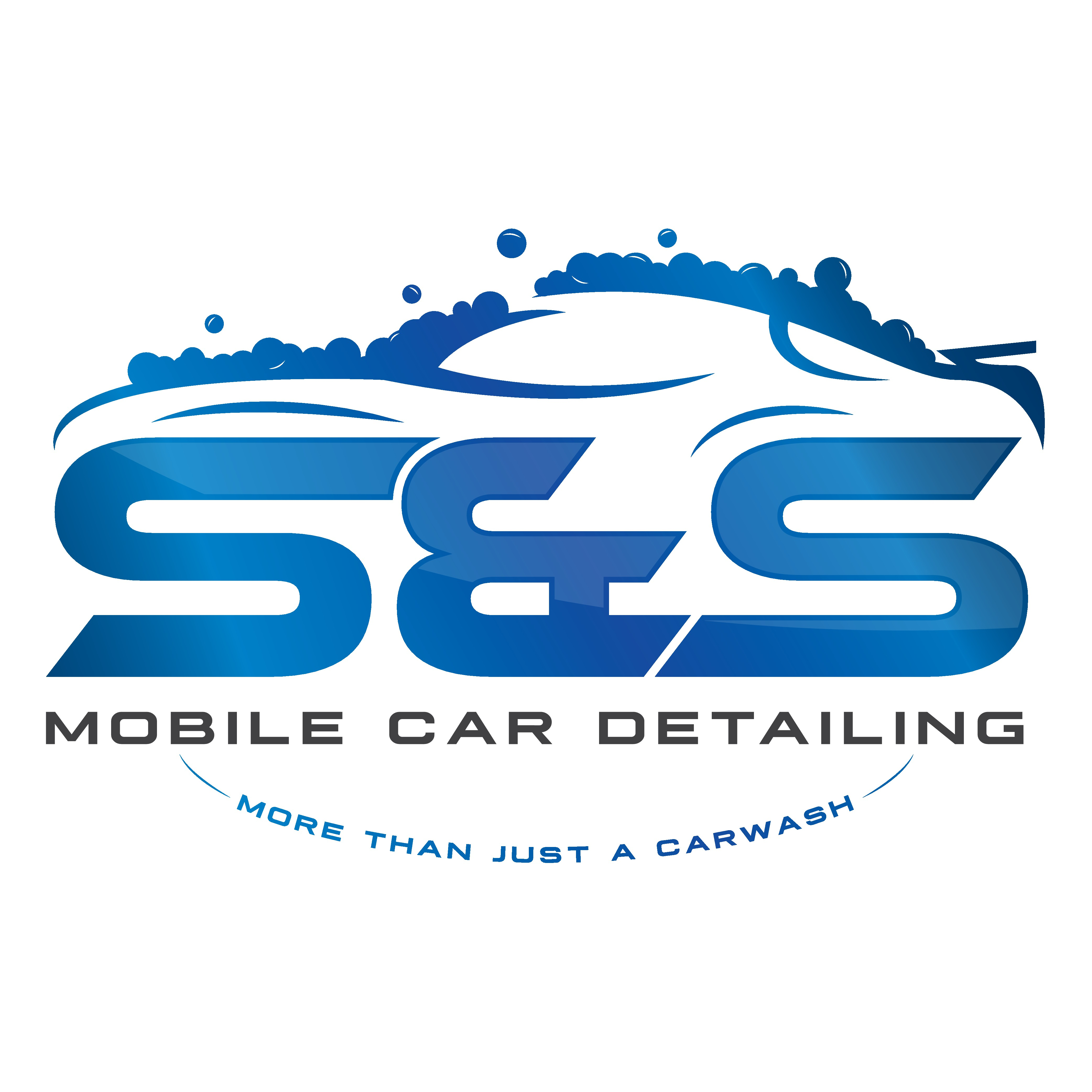 i want a cool, easy to read logo for my car detailing business