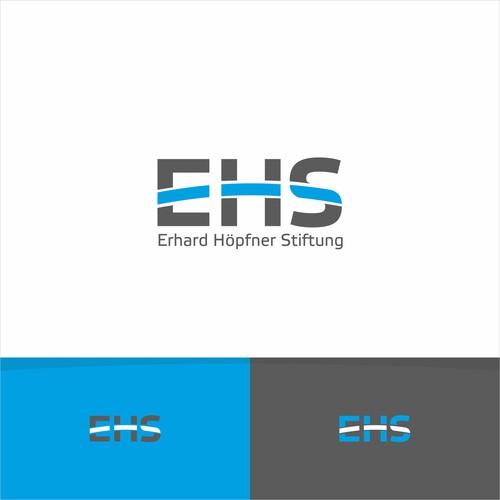 Erhard Höpfner Stiftung