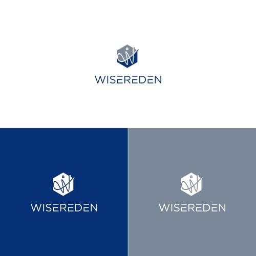 Wisereden logo