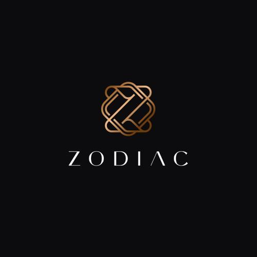 New Modern Asian Restaurant and Bar Called Zodiac